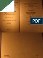 Slavko Gavrilovic - Gradja Za Istoriju Vojne Krajine u XVIII Veku - Knjiga 1 - Banska Krajina 1690-1783