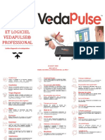 Modules - Francais.pdf