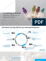 ramco-erp-for-services-staffing.pdf