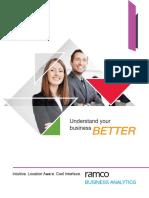 BR-Banking-Analytics.pdf