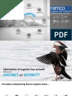 Ramco-Logistics-overview.pdf