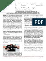 IRJET-V4I5127.pdf