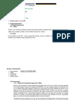 Actividad 4 Formato presentación Estudio Organizacional, Administrativo y legal_2020 (2).docx