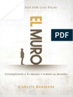 262463625-EL-MURO-Conquistate-a-ti-mismo-y-luego-al-mundo.pdf