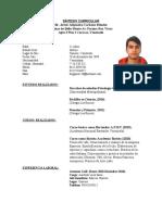 curri javier alejandro (1)