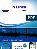 Connect_Alarm_App