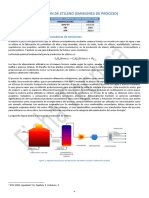 040501-fabric-etileno_tcm30-502316.pdf