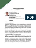 Carrion-la ciudad y gobierno municipal.pdf