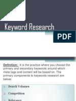Keyword Research-converted.pdf
