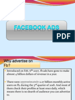 fb ads tutorial-converted.pdf