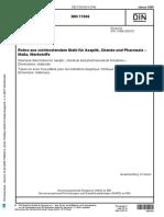 kupdf.net_din-11866.pdf