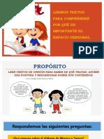 PPT -Lunes 17 de agosto. Leemos...pdf