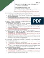 40 - Financial statements_theory.pdf