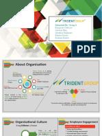 Group 4_L&D_TridentGroup
