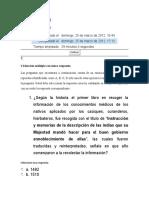 Act 5 QIUZ DE HERBOLOGIA Y ALEELO