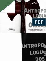 Antropologia dos orixás a civilização iorubá a partir dos seus mitos, seus orikis e sua diáspora by Ivan Poli (z-lib.org).pdf