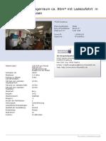 DU-FW142A-EFH-Expose-V3