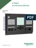 P3G30_32_en_M_D004_print_IEC.pdf