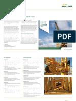 Crane_manufacturing_print_ready