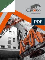 crane-applications-catalogue