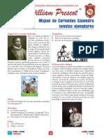 LT_S5_6to grado.pdf
