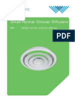 Waterloo MC-small-format-circular-diffuser