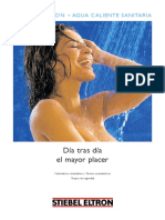Stiebel-ACS.pdf