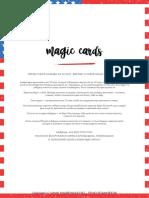 magic cards.pdf
