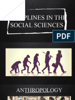 TOPIC-2-Disicplines-of-Social-Science