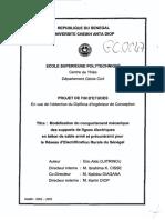 pfe.gc.0047.pdf