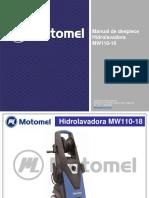 manual-despiece-hidrolavadora-110