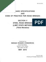 24. IRC -24-2010.pdf