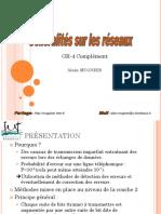 GR-4-complement.pdf