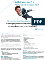 Flyer-Business TechnologyEvent
