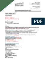 LCL Guangzhou door to door rate.pdf