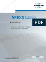 Apex3-manual.pdf