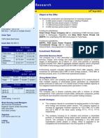 Orient_Power_IPO_Analysis