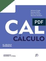 calculodiferencial