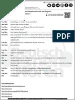 Reisepass.pdf