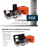 complete-pressure-system-overview-brochure-us.pdf