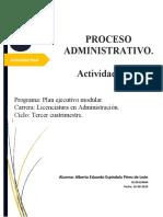 Procesos_Administrativos_Espindola_Perez de Leon_Actividad_Final