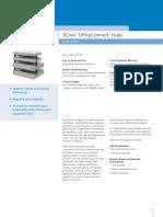 3COM-3C16703A-US-datasheet.pdf