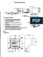 Amot 8071A Thermocontroller.pdf