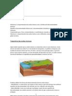 Biologia e Geologia - Interior Da Geosfera - 16 Nov