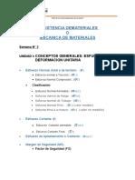 10037528_CLASE-SEMANA N°2-RESISTENCIA DMATERIALES