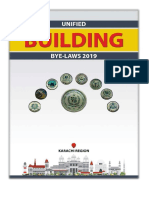cantonment-bye-law-2019-dated-09-12-2019