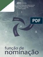 revista_Ato_ano2_n1.pdf