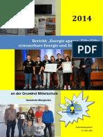 ergebnisbericht 2014 v2 pdf