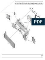 popup_TableItemChildViewAct253.pdf