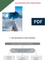 IL CLIMA elementi fattori e biomi-convertito (1)